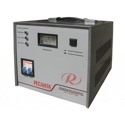 ACH-3000/1-ЭМ Однофазные стабилизаторы электромеханического типа Ресанта Стабилизаторы Сварочное оборудование