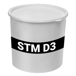 STM D3 Клей воднодисперсионный для склеивания дерева STM Клей для дерева Столярные станки