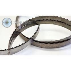 SEACUT PCII Nordex ленточная пила по металлу Nordex Ленточные пилы NORDEX Ленточные пилы