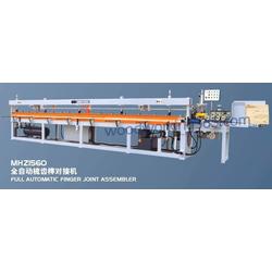 Станок для сращивания по длине MHZ1560 Китайские фабрики Сращивание по длине Столярные станки