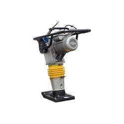 TSS HCD80G (220В) Вибротрамбовка электрическая ТСС Вибротрамбовки Вибротехника