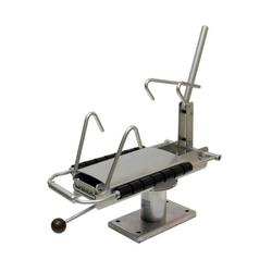 Sivik Стапель-М Борторасширитель  Sivik Борторасширители Сервисное оборудование
