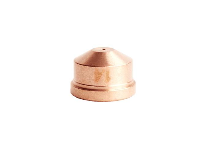 Сопло Ø1.4 (CS 101-141) Сварог Сопла Инструменты